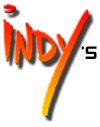 General Indy Store logo